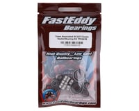 FastEddy Team Associated RC10T Classic Sealed Bearing Kit