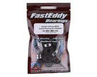 FastEddy Kyosho Inferno MP10 Sealed Bearing Kit