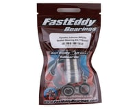FastEddy Kyosho Inferno MP10e Sealed Bearing Kit