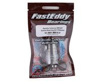 FastEddy Kyosho Inferno MP10T Sealed Bearing Kit