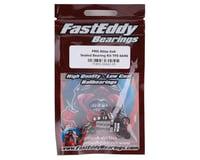 Team FastEddy FMS Atlas 6x6 Sealed Bearing Kit TFE6646