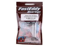 FastEddy Tamiya Super Blackfoot Sealed Bearing Kit