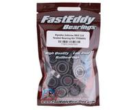 FastEddy Kyosho Inferno NEO 3.0 Sealed Bearing Kit
