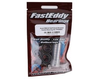 Team FastEddy Axial RBX10 Ryft Rock Bouncer Sealed Bearing Kit TFE6693