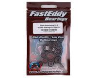 FastEddy Team Associated T6.2 Sealed Bearing Kit