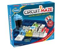 Thinkfun Circuit Maze 1/16 (6)