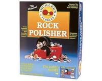 Thumler's Tumbler Model T Kit Rock Tumbler
