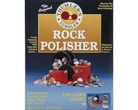 Thumler's Tumbler Model A-R1 Special Kit Rock Tumbler