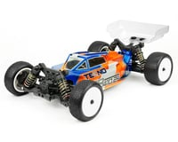 Tekno RC EB410.2 1/10 4WD Competition Electric Buggy Kit TKR6502