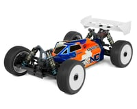 Tekno RC EB48 1/8 2.0 4WD Competition Electric Buggy Kit TKR9000