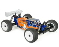 Tekno RC ET48 2.0 1/8 4WD Competition Electric Truggy Kit TKR9600