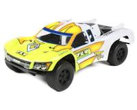 Team Losi TEN-SCTE 3.0 Race Kit 1/10 4WD SCT TLR03008