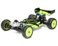 Team Losi Racing 22 5.0 DC ELITE Race Kit 1/10 2WD TLR03022