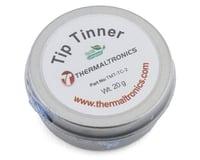 Thermaltronics Tip Tinner