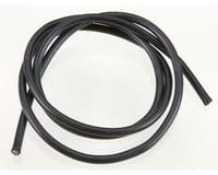 TQ Wire 10 Gauge Wire (Black) (3')