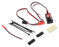 Traxxas Complete BEC Assembly TRA2260