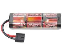 Traxxas Battery 3000mAh 8.4V 7C Hump NiMH TRA2926X
