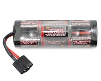 Traxxas Battery Pack 5000mAh 8.4V 7C NiMH Hump TRA2961X