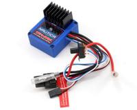 Traxxas Nautica Electronic Speed Control Blast TRA3010X