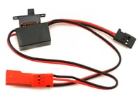 Traxxas Wiring Harness For Rx Power Pack Revo TRA3035