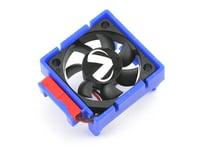 Traxxas Bandit Cooling Fan Velineon ESC TRA3340