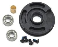 Traxxas Drag Slash Rebuild Kit Velineon 3500 TRA3352R