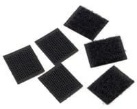 Traxxas Velcro (3) TRA3543