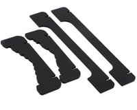 Traxxas Blast Boat Stand TRA3544