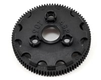Traxxas Bandit 48-Pitch 90-Tooth Spur Gear TRA4690