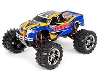 Traxxas T-Maxx 4WD 1/10 Monster Truck RTR (Blue)