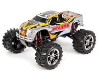 Traxxas T-Maxx 4WD 1/10 Monster Truck RTR (White)