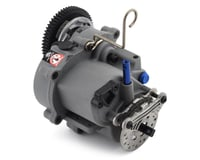 Traxxas T-Maxx Complete Transmission Fits 3.3 TRA4983