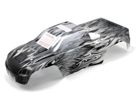 Traxxas Revo 3.3 ProGraphix 1/10 Monster Truck Body with Decals TRA5387X