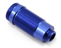 Traxxas Revo GTR Alum Shock Body Blue Anodized TRA5467A