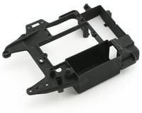 Traxxas Jato Chassis Top Plate TRA5523