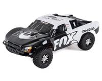 Traxxas Slash VXL 2WD Brushless 1/10 SCT (Fox)