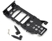 Traxxas Main Frame Battery Holder/Screws DR-1 (2) TRA6326