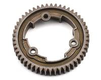 Traxxas Steel Wide-Face 1.0 Metric Spur Gear (Mod1)