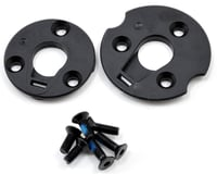 Traxxas Telemetry Trigger Magnet Holders/Spur Gear TRA6538