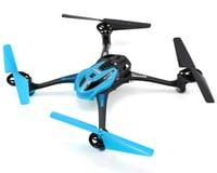 Traxxas LaTrax Alias Quadcopter RTF 2.4GHz (Blue)