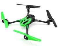 Traxxas LaTrax Alias Quadcopter RTF 2.4GHz (Green)