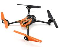 Traxxas LaTrax Alias Quadcopter RTF 2.4GHz (Orange)