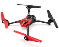 Traxxas LaTrax Alias Quadcopter RTF 2.4GHz (Red)