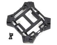 Traxxas Main Frame Lower Screws LaTrax Alias Black TRA6624