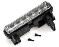 Traxxas LED Light Bar Harness 1.6x5mm LaTrax Alias (2) TRA6655