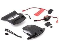 Traxxas Rustler 4X4 Complete LED Light Kit TRA6795