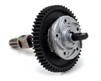Traxxas Rally Slipper Clutch Complete Stampede 4x4 TRA6878