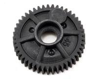 Traxxas 48P Spur Gear