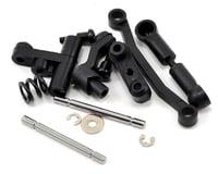 Traxxas LaTrax 1/18 Teton Steering Bellcrank Servo Saver Spring Set TRA7538X