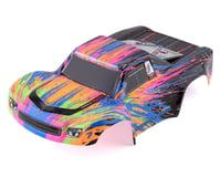 Traxxas LaTrax Desert PreRunner Color Burst Body TRA7620